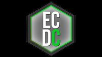 """En Connaissance De Cause"""" (ECDC) : une nouvelle émission UNAMUR-CANALC !"""