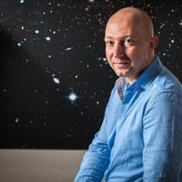 L'UNamur a développé le modèle des futurs « GPS » du vol interstellaire: Une première mondiale pour faire aboutir un jour les voyages vers les étoiles