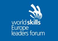 LEADERS' FORUM Worldskills