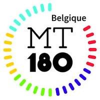 MT 180 à l'UNamur : deux candidates sélectionnées pour le concours interuniversitaire
