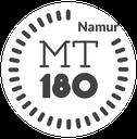 MT180 | Coller sans colle