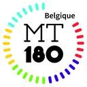 MT180 • Finalistes namurois 2021