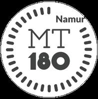 MT180 | Les maths à la rescousse