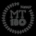 MT180 | Un cheval de troie contre le diabète