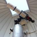 Un télescope solaire, unique en Wallonie, pour l'observatoire de l'UNamur